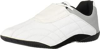 Century Lightfoot Martial Arts Shoes
