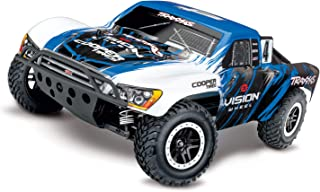Best traxxas slash 2wd to 4wd Reviews