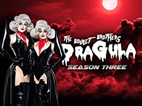 Best dragula episode 2 season 2 Reviews