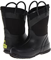 Western Chief Kids - Tire Tread Rainboot (Toddler/Little Kid/Big Kid)
