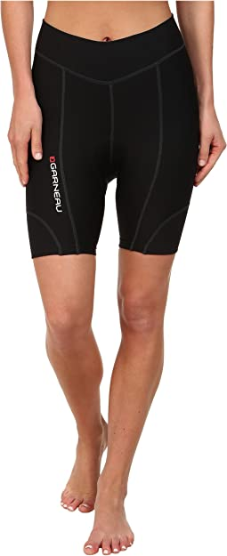 "Fit Sensor 7.5"" Cycling Shorts"