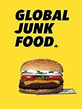 fast food games online mcdonalds