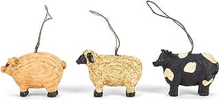 Best farm animal christmas Reviews
