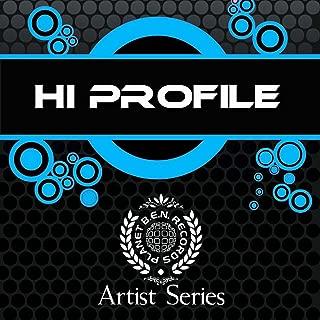 Hi Profile Works - Single