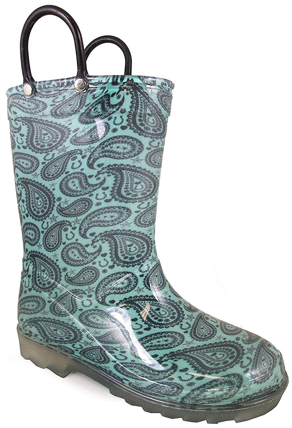 [Smoky Mountain Boots] ユニセックス?キッズ