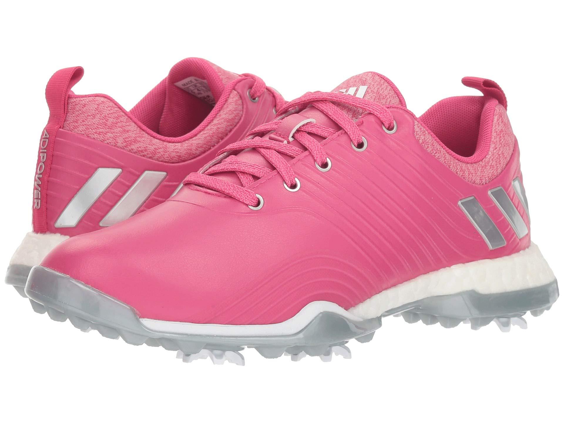 adidas Golf adidas Golf adiPower 4orged