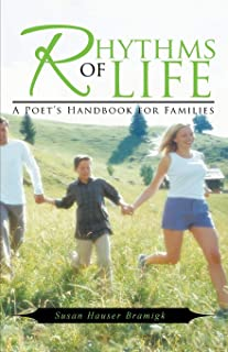 Rhythms of Life: A Poet's Handbook for Families