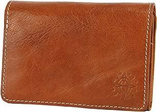 [ダコタ] Dakota 二つ折り財布 0035891 (0034891) フォンスシリーズ