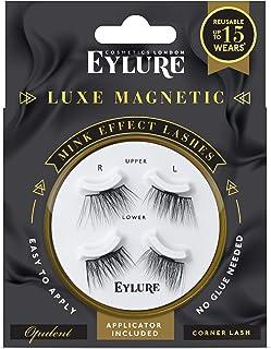 Eylure Magnetic Lashes Opulent Corner Lash
