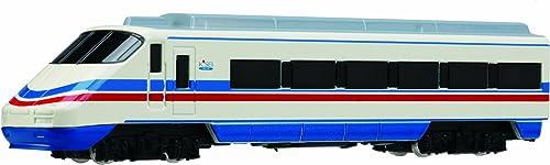 autorización N gauge train No.69 No.69 No.69 Keisei City Liner (japan import)  online barato