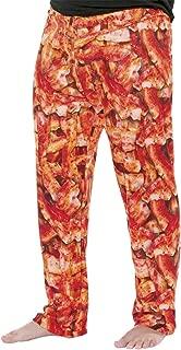 Best matching holiday pajama pants Reviews