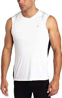 Pearl Izumi Men's Infinity Intercool Sleeveless Shirt