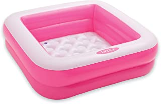Best intex play box pool Reviews