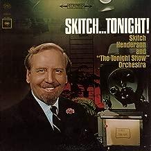 Best tonight tonight orchestra Reviews