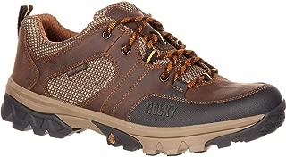 Giày cao cấp nam – Men's RKS0296 Oxford