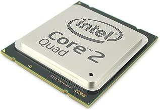 Intel Core 2 Quad Q9650 Processor (3.00Ghz) (Renewed)
