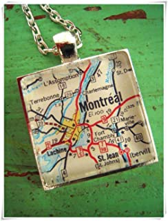 love montreal jewelry