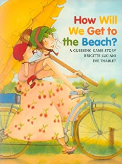 Best we go to the beach Reviews