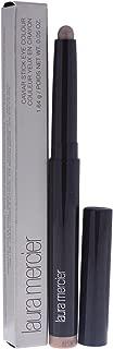 Laura Mercier Caviar Stick Color Eye Shadow For Women, Grey Pearl, 0.64 Ounce