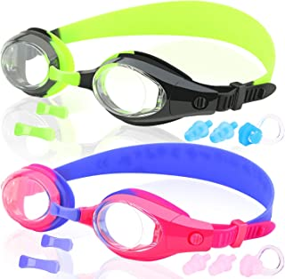 Best how to anti fog goggles Reviews