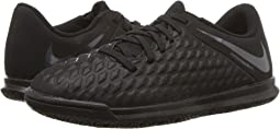 Hypervenom PhantomX 3 Club Indoor Competition Soccer (Toddler/Little Kid/Big Kid)
