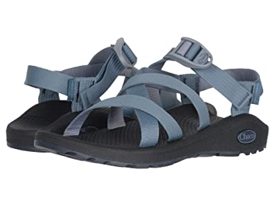 Chaco Banded Z/Cloud (Mirage Winds) Women