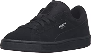 Best boys basketball sneakers on sale Reviews
