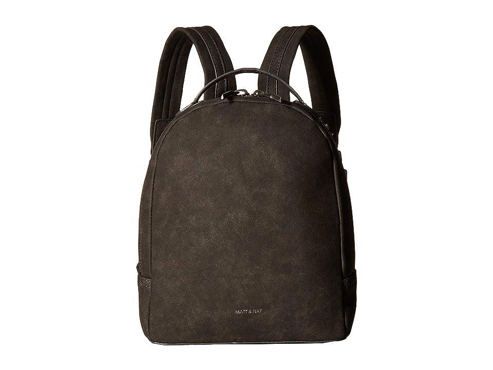 Matt & Nat Olly (Grey) Handbags