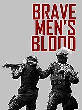 Brave Men's Blood (English Subtitled)