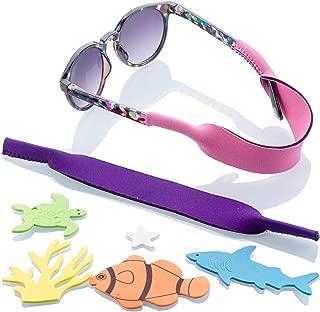 toddler eyeglass strap