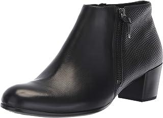 [エコー] ブーツ Shape M 35 Ankle Boot レディース