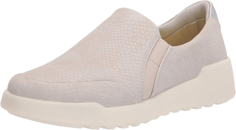 Ryka Women's Paola Slip-on Sneaker