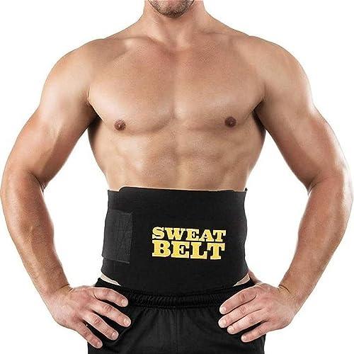 Slimming Belts: Buy Slimming Belts Online at Best Prices in