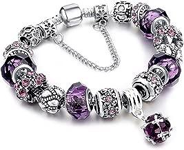 Best pandora symbol of love bracelet Reviews