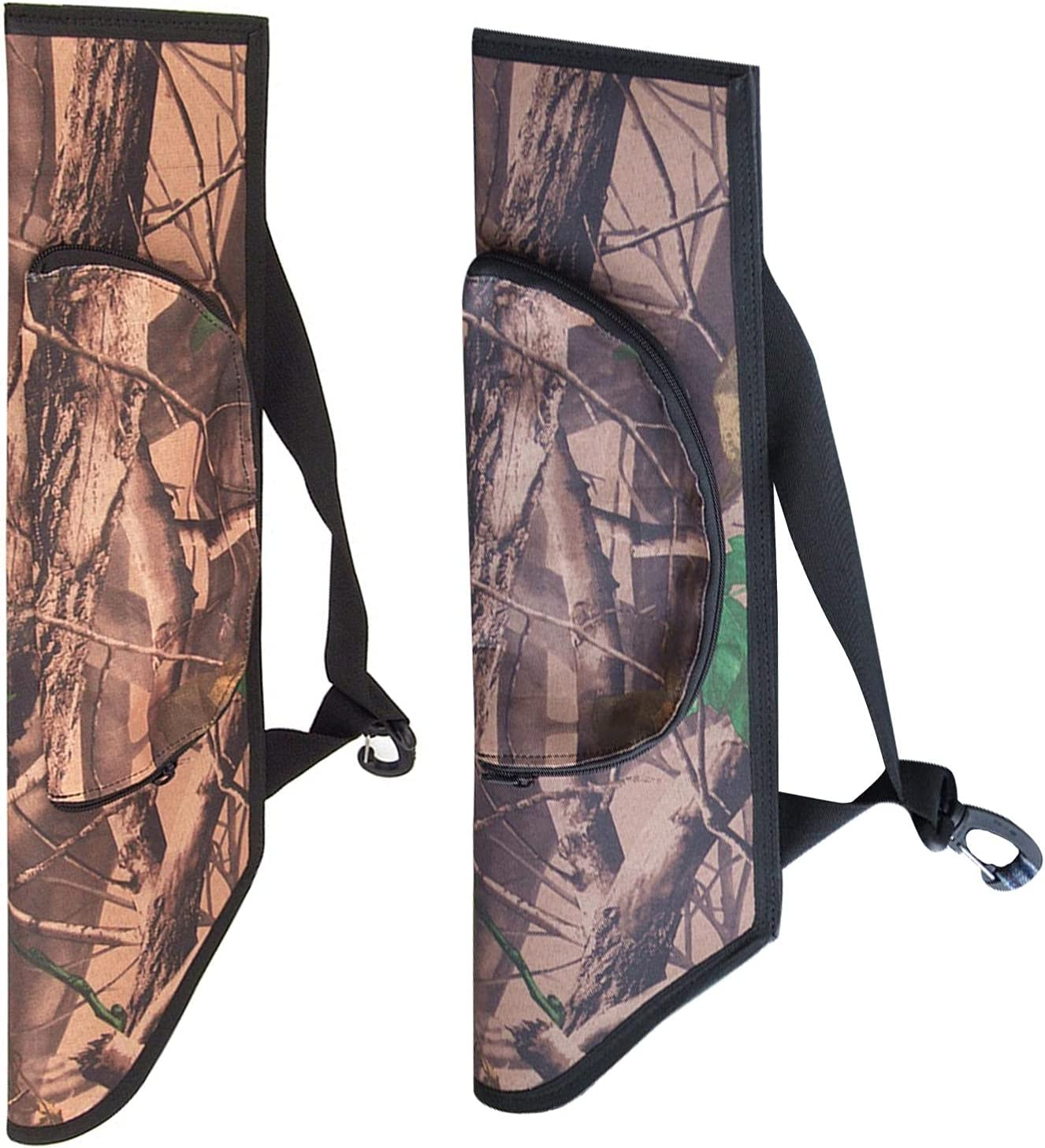 Dreamseeker Camouflage Discount is also underway Clearance SALE! Limited time! Competitive Shooting Outdoor Shoo Quiver