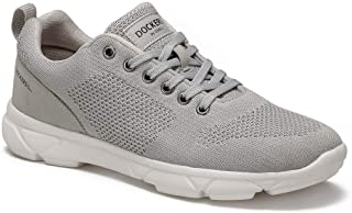 dockers 226646 Moda Ayakkabılar Erkek