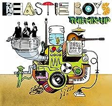Best beastie boys instrumental Reviews
