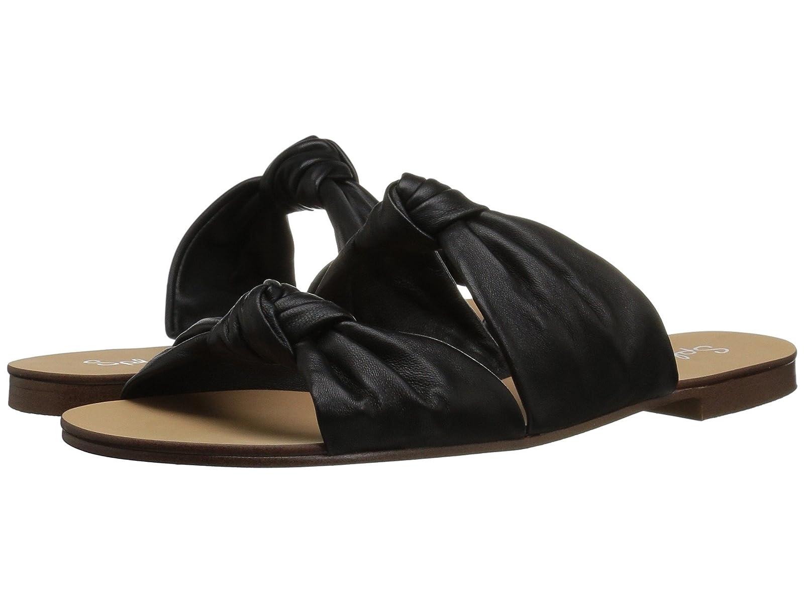 Splendid BartonCheap and distinctive eye-catching shoes