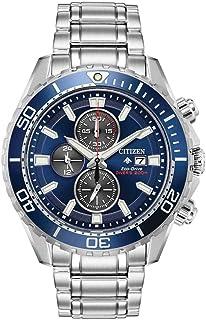 Watches Promaster Diver CA0710-58L