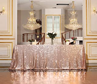 Best coloring tablecloth wedding Reviews