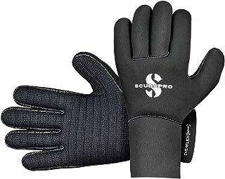 ScubaPro 5mm EverFlex Gloves