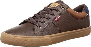 Levi's Men's Abbott Sneakers