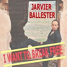 I Want To Break Free - Single