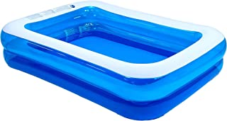 Best large swimming pool inflatables Reviews
