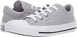 Wolf Grey/White/White