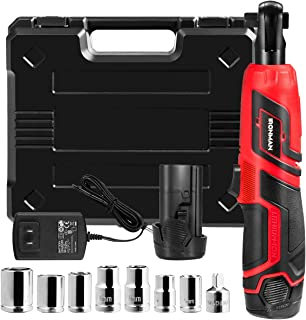 Best electric torque tool Reviews