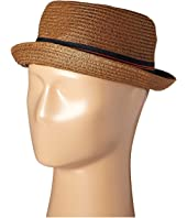 Outdoor Research - Ante Up Hat