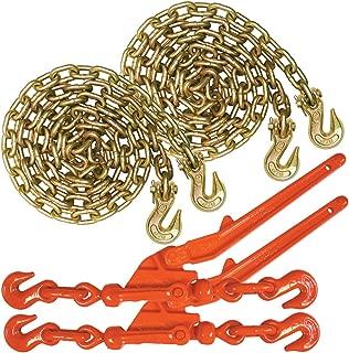 g70 chain 5 16