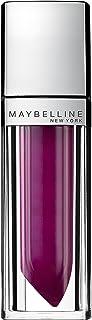 Maybelline Color Elixir Laca de Labios Tono: nº135 Raspberry Rhapsody