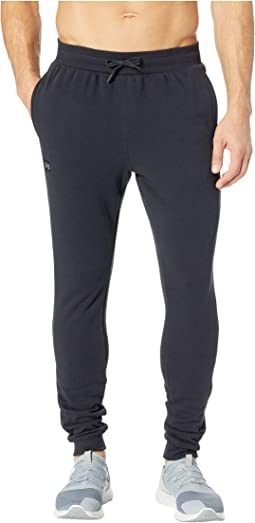 7736c4fabe8f Black Black. 98. Under Armour. Rival Fleece Jogger
